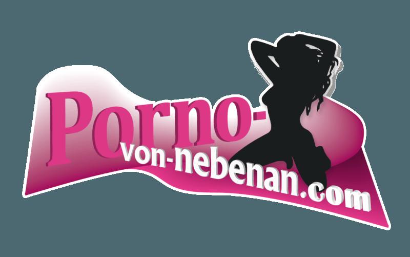 Porno-Von-Nebenan
