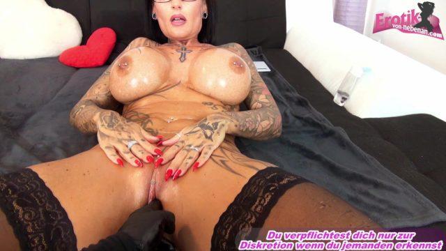 Kostenlose erotik chats